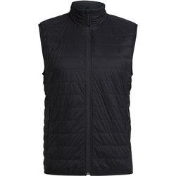 Icebreaker MerinoLOFT™ Hyperia Lite Vest - Men's