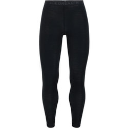 Icebreaker 175 Everyday Leggings - Men's