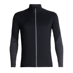 Icebreaker Tech Trainer Hybrid Jacket - Men's