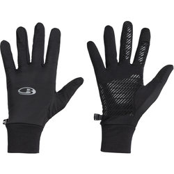 Icebreaker Adult Tech Trainer Hybrid Gloves