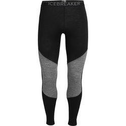 Icebreaker 200 Oasis Deluxe Leggings - Men's