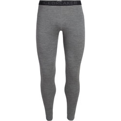 Icebreaker 260 Tech Leggings - Men's