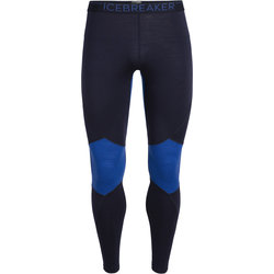 Icebreaker BodyfitZONE™ 260 Zone Leggings - Men's