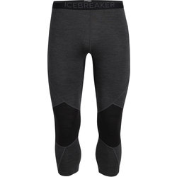 Icebreaker BodyfitZONE™ 260 Zone Legless - Men's