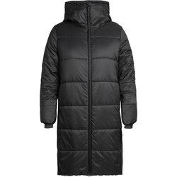 Icebreaker Collingwood 3Q Hooded Jacket - Women's