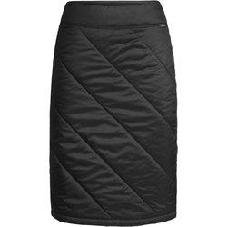 Icebreaker Helix Skirt - Women's