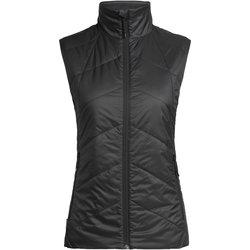 Icebreaker Helix Vest - Women's