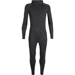 Icebreaker BodyfitZONE™ 200 Zone One Sheep Suit - Men's