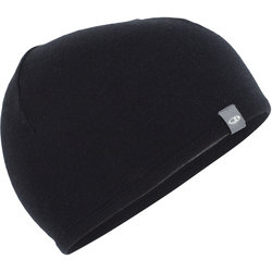 Icebreaker Adult Pocket Hat