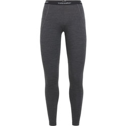 Icebreaker BodyfitZONE™ 260 Zone Leggings - Women's