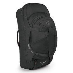 Osprey Farpoint 55 Travel Pack - Men's