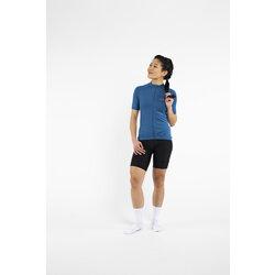 Peppermint Classic Short Sleeve Jersey - Women's