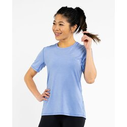 Peppermint Trail Classic S/S Jersey - Women's