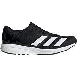 Adidas Adizero Boston 8 - Men's