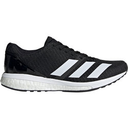 Adidas ADIZERO BOSTON 8 - Women's