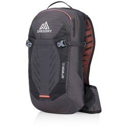 Gregory Amasa 10 H2O Hydration Pack - Women's