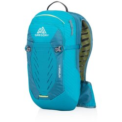 Gregory Amasa 14 H2O Hydration Pack - Women's