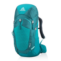 Gregory Jade 38 Pack - Women's