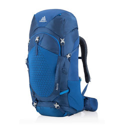 Gregory Zulu 65 Pack - Men's