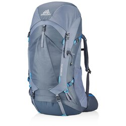 Gregory Amber 55 Pack - Womens