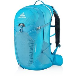 Gregory Juno 30 H2O Hydration Pack - Women's