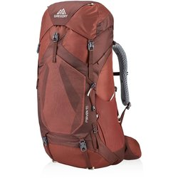Gregory Maven 45 Pack - Womens