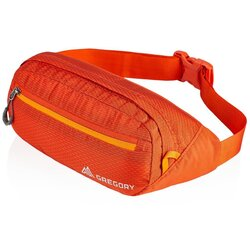 Gregory Nano Waistpack Mini