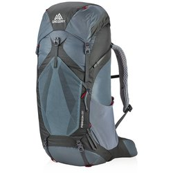 Gregory Paragon 68 Pack - Mens