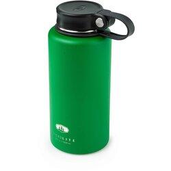 GSI Microlite 1000 Twist Vacuum Bottle