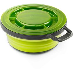 GSI Escape Bowl with Lid