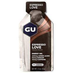 GU Energy Gel - Espresso Love (32g)