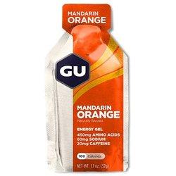 GU Energy Gel - Mandarin Orange (32g)