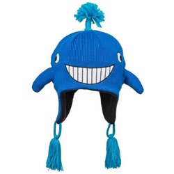 Kombi The Kombi Animal Family Hat - Kid's