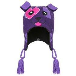 Kombi The Kombi Animal Family Hat - Kid's