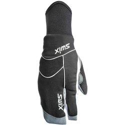 Swix Star XC 2.0 3-in-1 Gloves - Women's