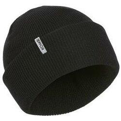 Kombi The Hub Merino Hat
