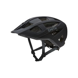 Smith Optics Venture