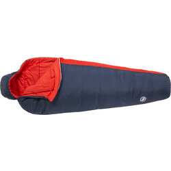 Big Agnes Husted 20 Sleeping Bag
