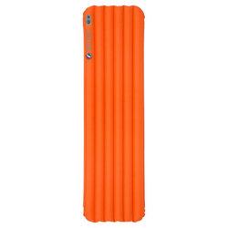 Big Agnes Inc. Insulated Air Core Ultra Sleeping Pad