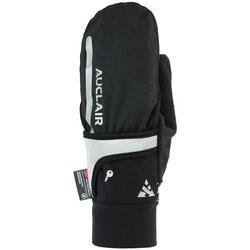 Auclair Impulse 2 Running Gloves
