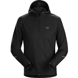 Arcteryx Incendo Hoody - Men's