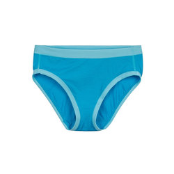 Exofficio Give-N-Go Sport Mesh Bikini Brief - Women's