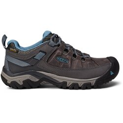 Keen Targhee III Waterproof - Women's
