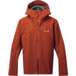 Rab Kangri GTX Jacket - Men's