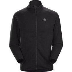 Arcteryx Kyanite AR Jacket - Men's