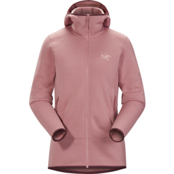 Arcteryx Kyanite Hoody - Women's