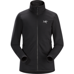 Arcteryx Kyanite Jacket - Women's