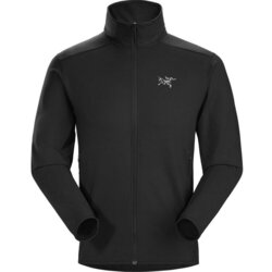 Arcteryx Kyanite LT Jacket - Men's