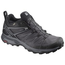 Salomon X Ultra 3 GTX (Wide Sizes Available) - Men's