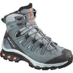 Salomon Quest 4D 3 GTX - Women's
